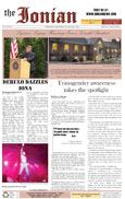College Newspaper