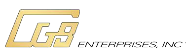 CGB Enterprises, Inc.