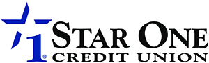 logo - Star One Credit Union