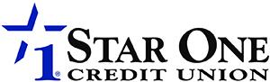 logo - Star One 2020