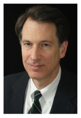 DR. JOHN LENCZOWSKI