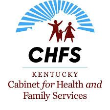 Kentucky Child / Adult Protective Services Reporting System