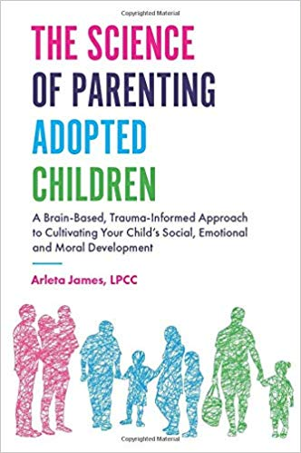 "A Review of ""The Science of Parenting the Adopted Child"""