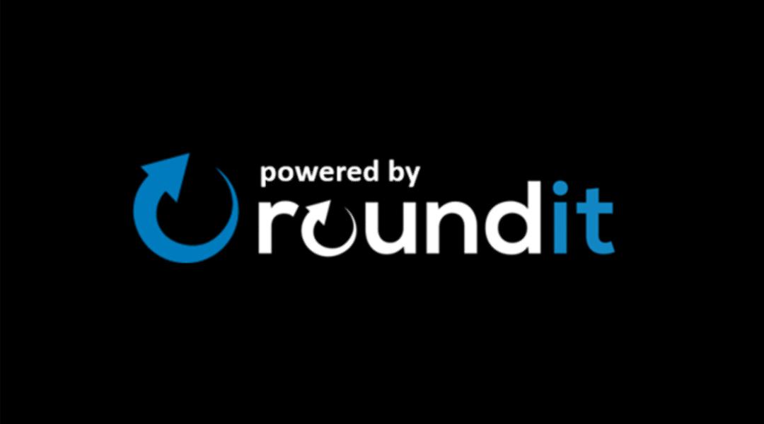 roundit