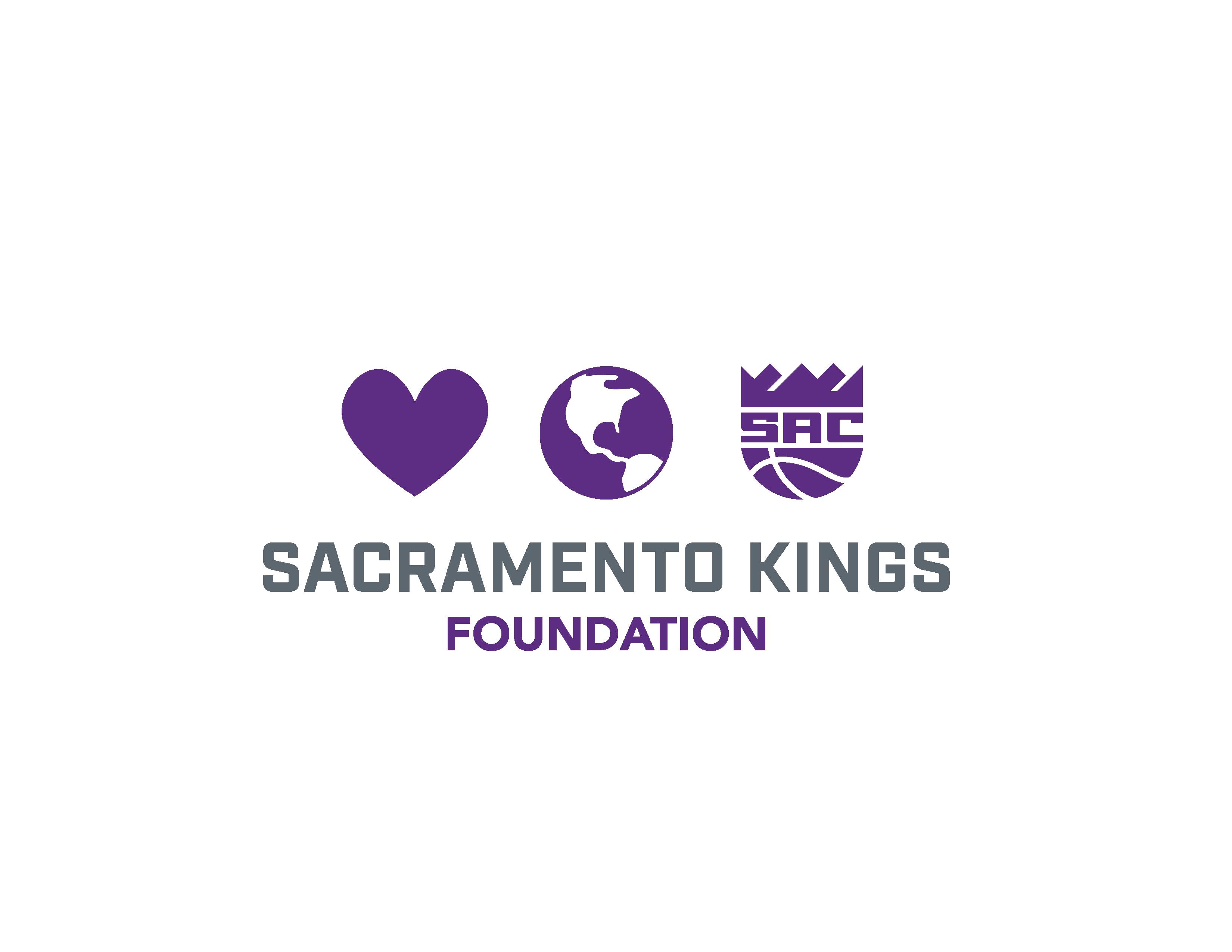 Kings Foundation