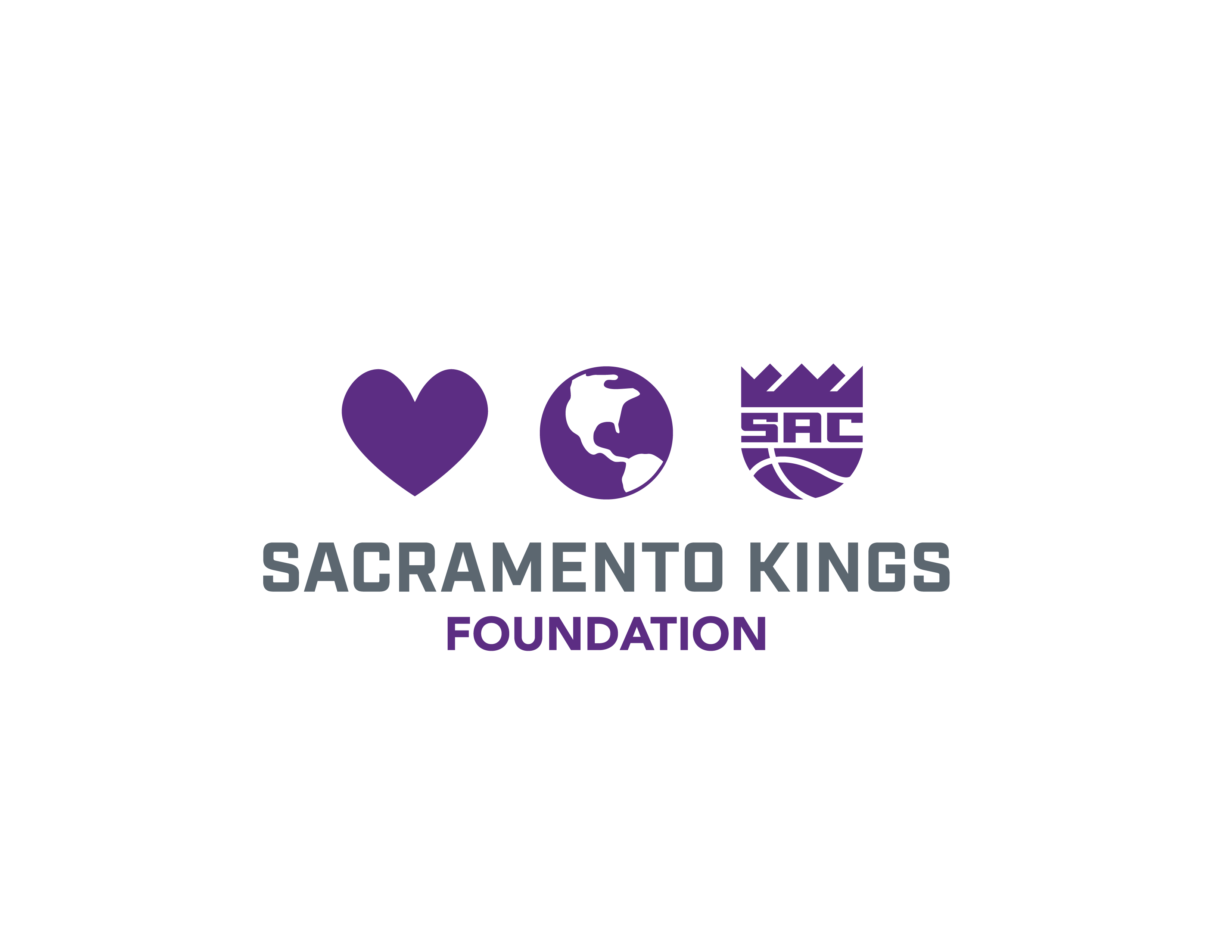 Kings Foundation