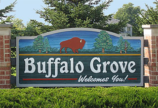 Buffalo Grove, IL Connection