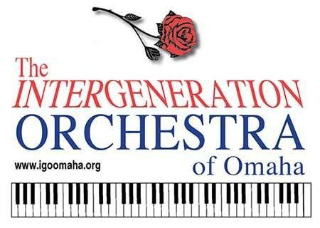 Integration Orchestra of Omaha