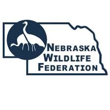 Nebraska Wildlife Federation