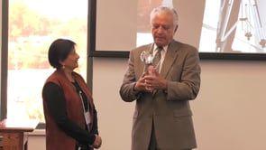 AVA Vincent J. Felitti Distinguished Scholar Award