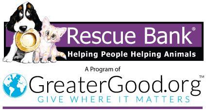 RescueBank