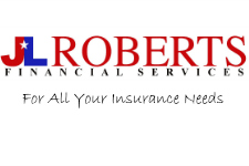 JL Roberts Financial Services