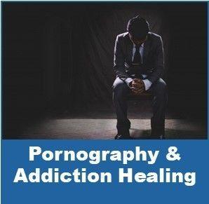 Pornography and Addiction