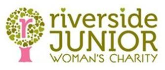 Riverside Junior Woman's Charity