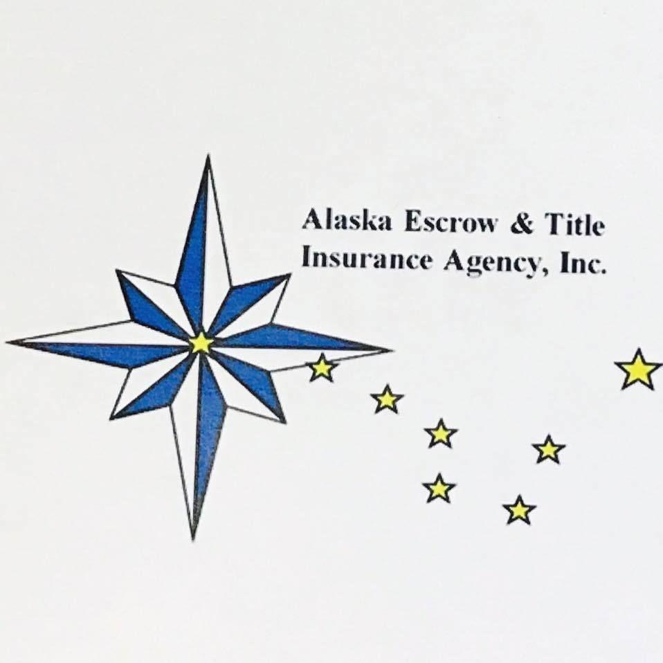 Alaska Escrow & Title Insurance Agency, Inc.