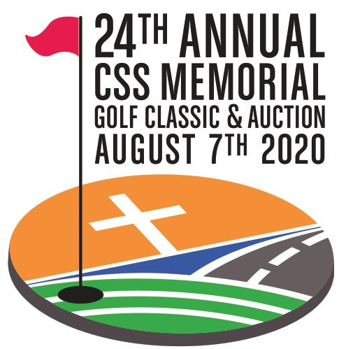 CSS Memorial Golf Classic & Auction