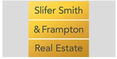 Slifer Smith Frampton
