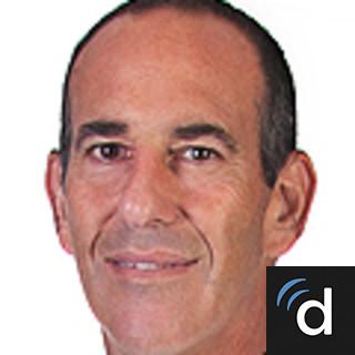 Dr. Samuel Fleishman