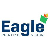 Link to Eagle Printing Website