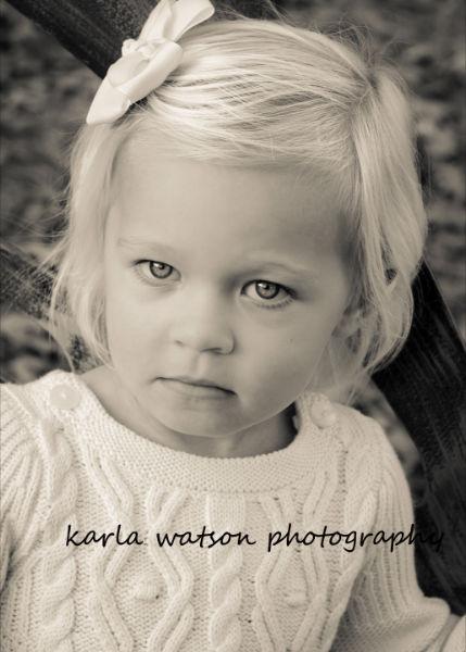 Karla Watson Photography