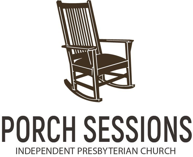 Introducing Porch Sessions