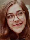 Sarah Wells (Features)