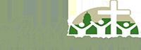 Lincoln Christian Fellowship