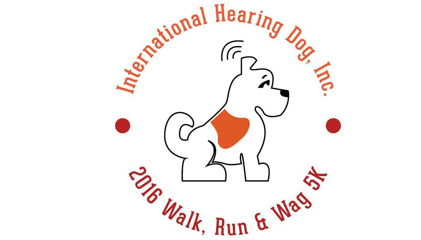 Register for fifth annual Walk, Run & Wag 5K and Kid Fun Run