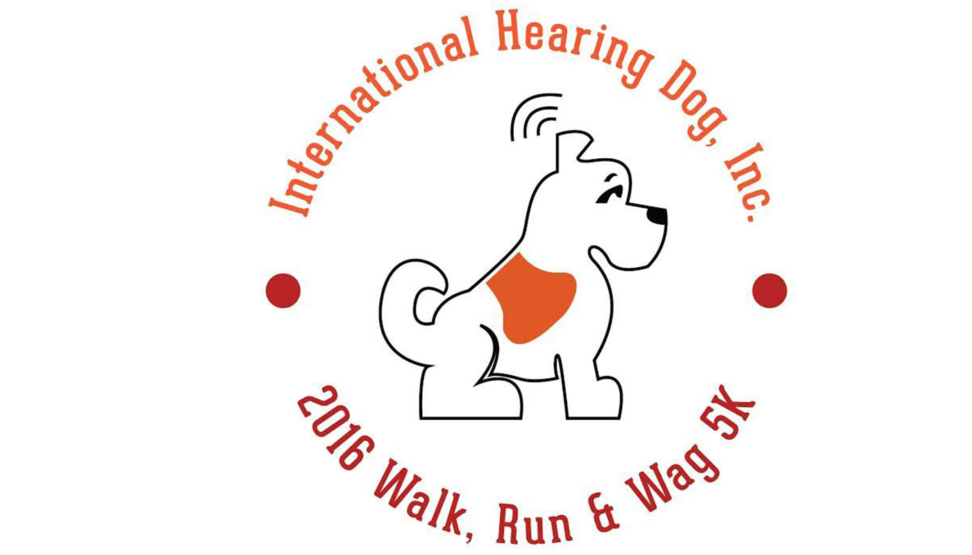 Register for fifth annual Walk, Run & Wag 5K and Kid Fun Run