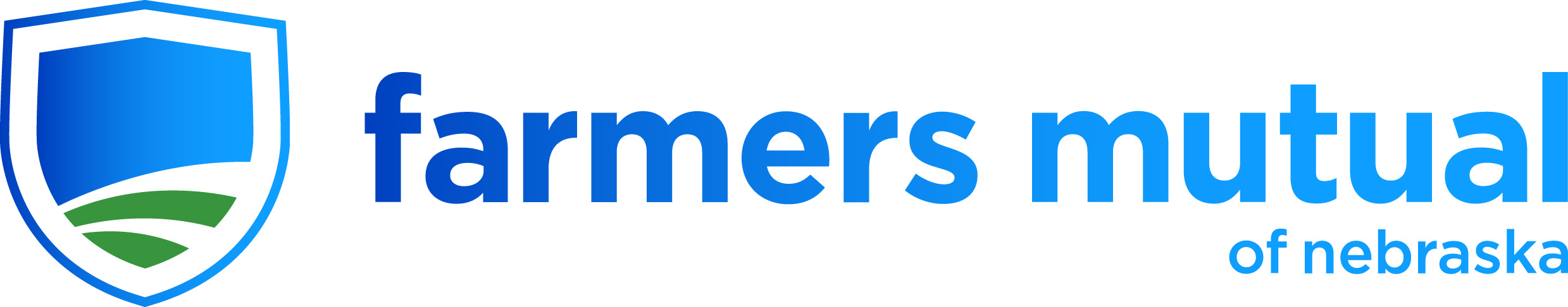 Farmers Mutual Insurance Company of Nebraska