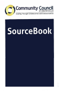 The CCGD 2015 / 2016 Source Book