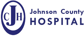 Johnson County Hospital