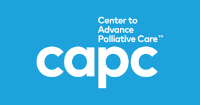 Center to Advance Palliative Care
