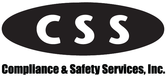 Compliance and Safety Services