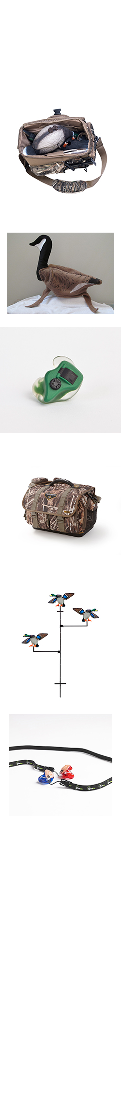 Top Tools: Hunting Accessories