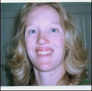 Stacy L. Barnes