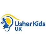 Usher Kids UK