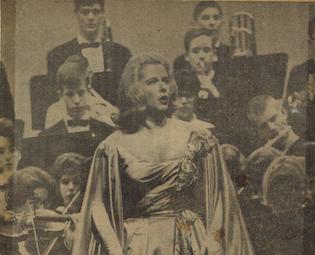1962-1963 Season