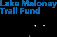 Help extend trail at Lake Maloney