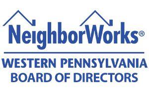 NWWPA Board of Directors