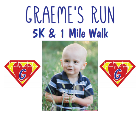 Graeme's Run (Texas)