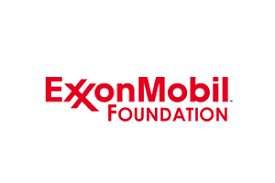 ExxonMobil Foundation