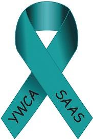 YWCA of Metropolitan Detroit Support