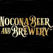 Nocona Beer and Brewery
