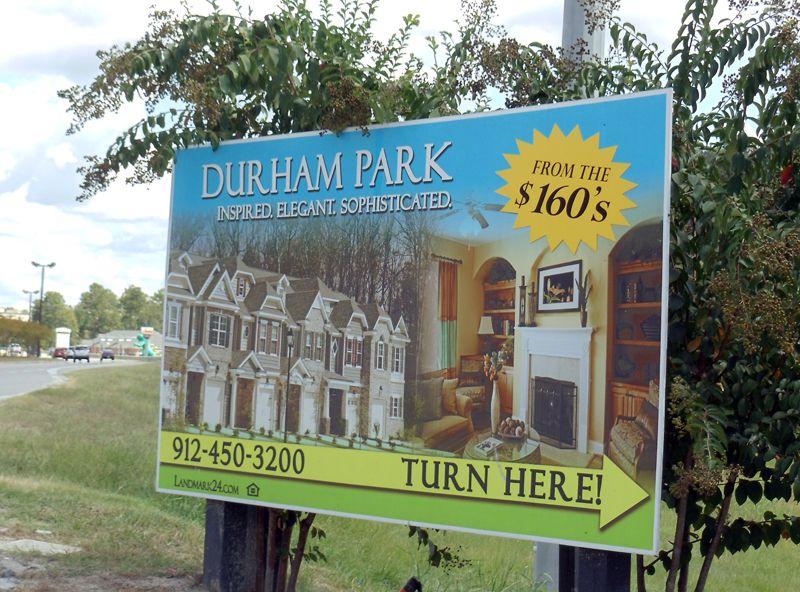Dunham Real Estate