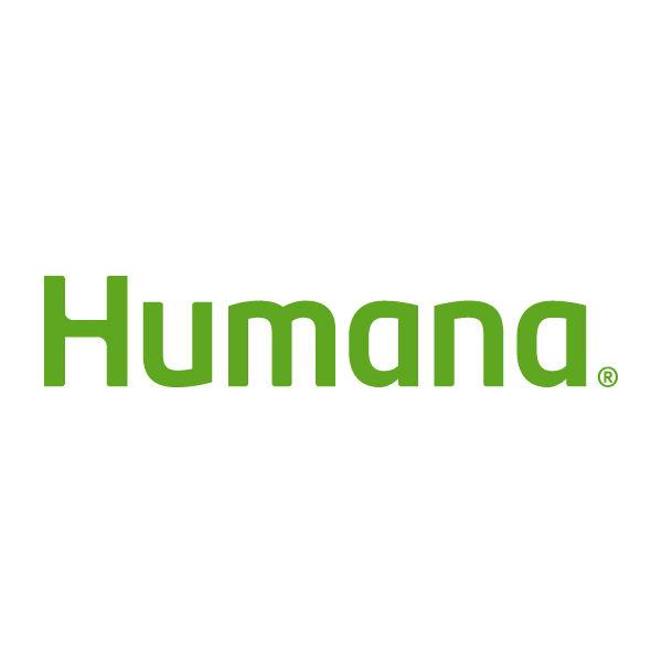 Exhibitor - Humana
