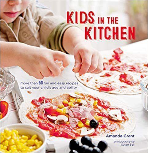 April 29th, Every Kid Healthy Week Craft