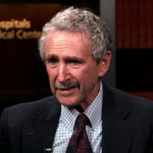Alan Markowitz
