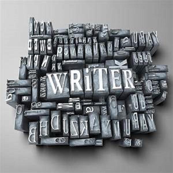 Writer's Read