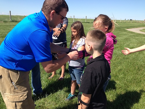 Chadron After School Programs